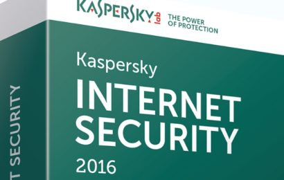 Kaspersky Lab a lansat un nou instrument de reacție la incidente de securitate