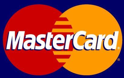 Mastercard saluta promulgarea legii cash-back