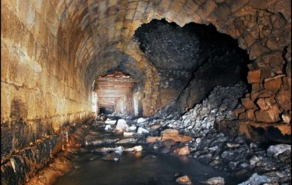 Comisia Europeana autorizează un sprijin de peste 440 de milioane de euro pentru închiderea unor mine de cărbune