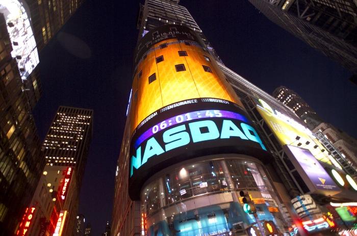 nasdaq-bursa-investitii-afaceri-actiuni