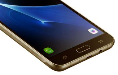 Studiu: Preferinţa pentru telefonul mobil schimbă regulile în campaniile de publicitate online