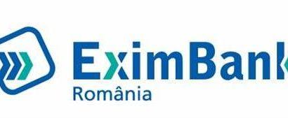 EximBank, premiată pentru cea mai rapidă dezvoltare a activității