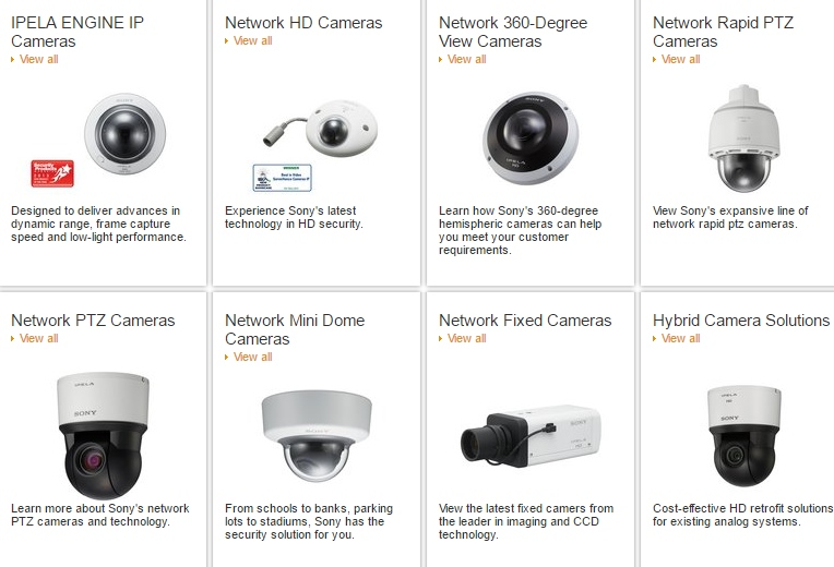 sony-security-camera