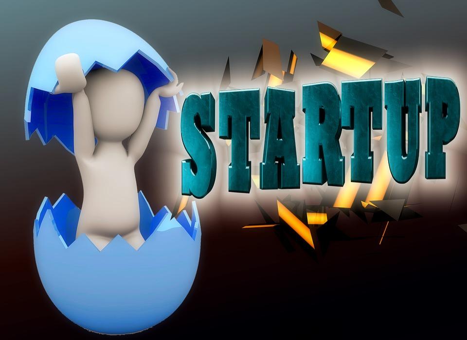 start-1119265_960_720