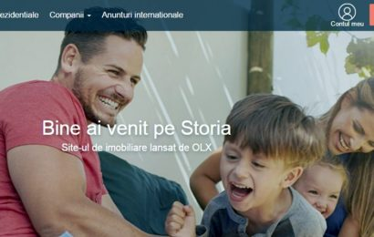 Storia.ro: Oradea este cel mai sigur oraș din România