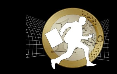 Romania a urcat 5 pozitii in clasamentul global PwC Paying Taxes 2017