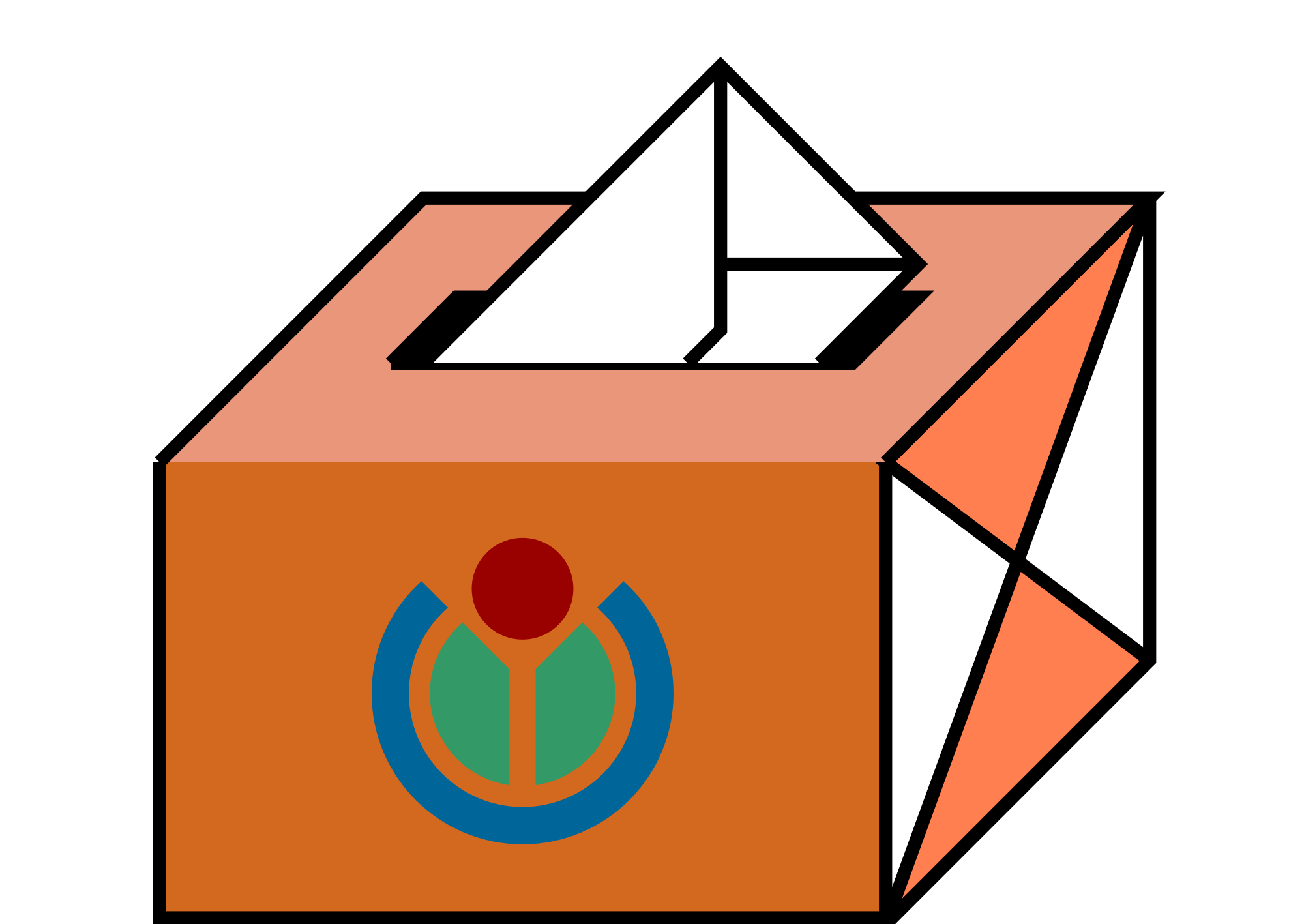 vote_box