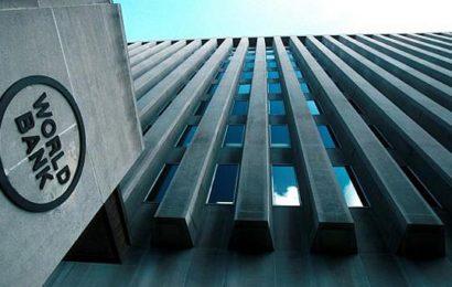Raportul Băncii Mondiale: Creștere modestă a PIB-ului în Europa