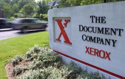 Xerox: 8 din 10 firme mici si mijlocii vor sa elimine facturile pe hartie