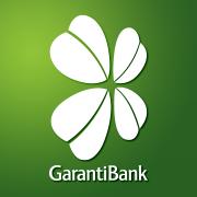 Garanti Bank estimează încetinirea ritmului de creștere economică in 2017