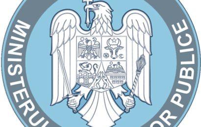 Ministerul Finanțelor Publice a contractat de la Banca Mondială un împrumut de 500 de milioane de euro