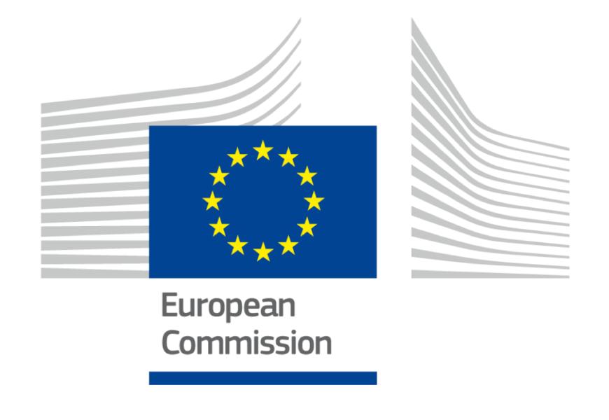 Fondul European de Investiții și UniCredit au semnat contractul de garanții pentru IMM-uri, InnovFin