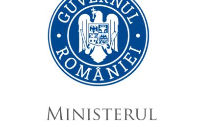 Ministerul de Externe inaugureaza două centre de informare ale României la Bălţi şi Ismail