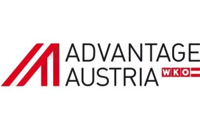 Ambasada Austriei sprijină ONG-urile locale printr-un eveniment caritabil de Crăciun