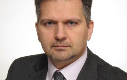 Studiu EY: Directorii financiari sunt preocupaţi de impactul datelor asupra raportărilor