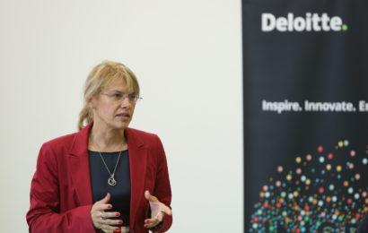 Tremend, Trencadis și Accesa reprezintă România în clasamentul Deloitte Technology Fast 500 EMEA