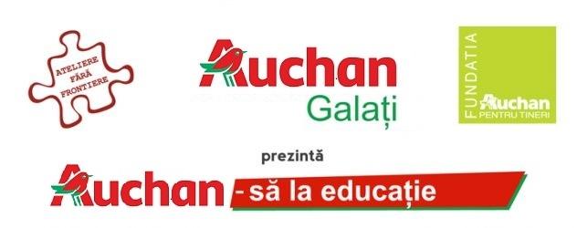 auchansa-la-educatie-galati-2016