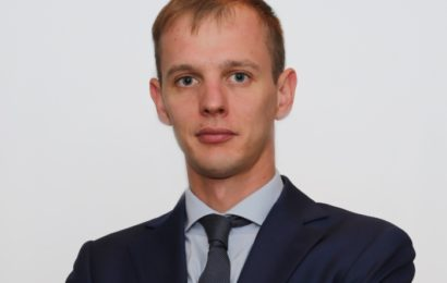 Creditinfo: IMM-urile cu capital românesc susțin economia României