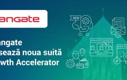 Avangate lansează noua suită Growth Accelerator