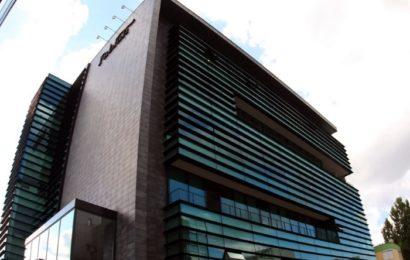 JLL a securizat o nouă finanțare pentru Adval Asset Management