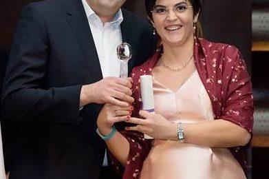 CBRE, premiat pentru aducerea brandului Tati in Romania