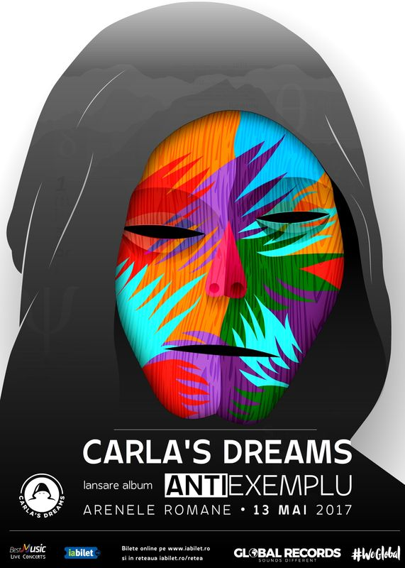 carlas-dreams
