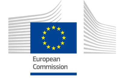 Tinerii cu vârste între 18 și 30 de ani se pot înscrie în Corpul European de Solidaritate
