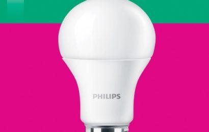Enel și Philips ajută consumatorii să își reducă consumul de energie