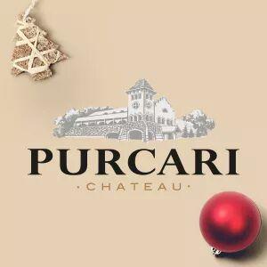 """Vinaria Purcari lanseaza clipul """"We are the champions"""""""