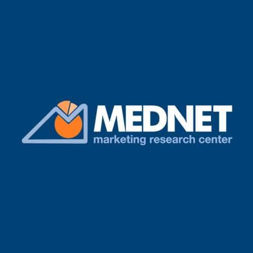 MEDNET Marketing Research Center: bugetul alocat sarbatorilor de iarna in mediul urban este de 1.660,87 LEI