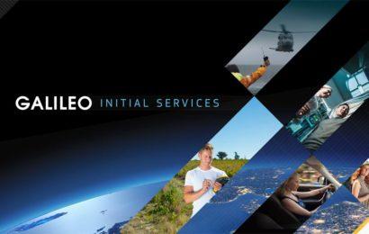 Galileo – Sistemul Global de Navigație prin Satelit al Europei a devenit operațional