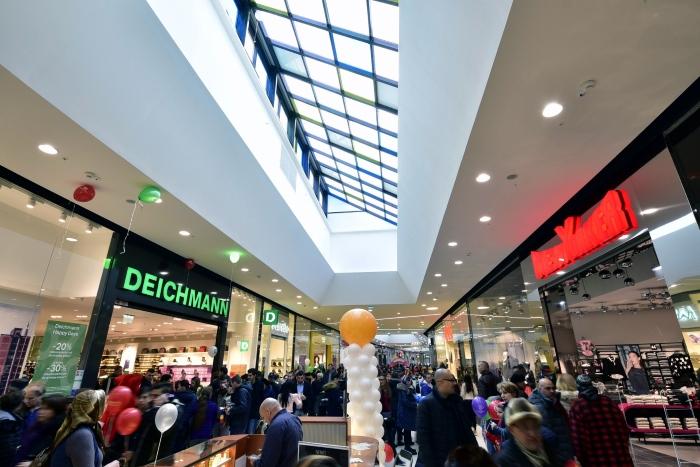 galeria-de-shopping-piatra-neamt-nepi-mall