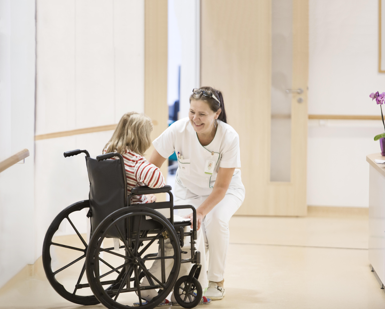 În 24 de ani, HOSPICE Casa Speranței a oferit servicii de îngrijire paliativă gratuită pentru 20.000 de pacienți și familiile lor