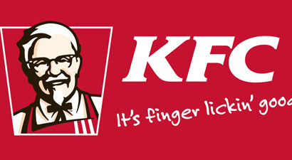KFC deschide primul restaurant din Piatra Neamt