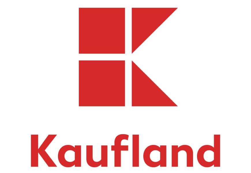 Kaufland a inaugurat primul magazin din România cu o strategie anti-plastic