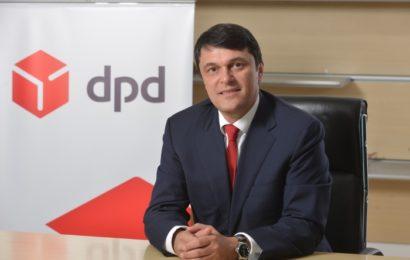 Studiu DPD: Peste 90% dintre internauţii români vor să cumpere cadourile de Crăciun online