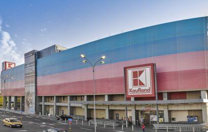 Kaufland România se afla în topul celor mai doriți angajatori din industria de retail
