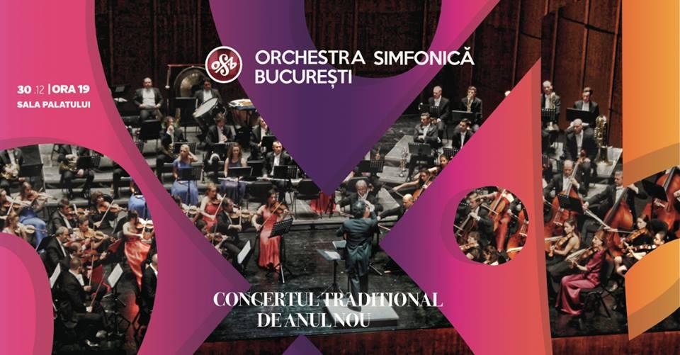 orchestra-simfonica-bucuresti