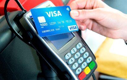 Visa: Românii cheltuie pe oră aproape 1 milion și jumătate de euro