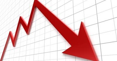Barometru IRSOP & SNSPA: Industria încheie 2016 în cădere