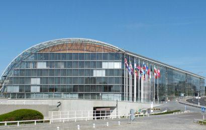 Banca Europeană de Investiții sprijina construirea a trei spitale regionale cu 150 milioane de euro