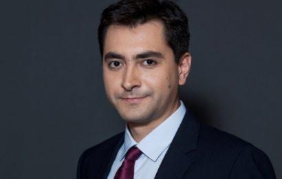 Studiu iSense Solutions: Cât de expuși sunt românii la știri false