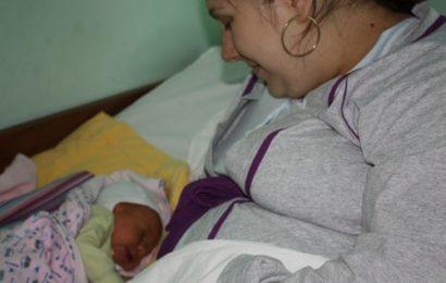 UNICEF aniverseaza 70 de ani de munca in beneficiul copiilor din toata lumea