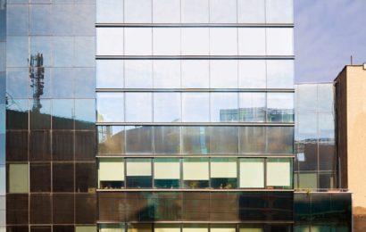 Banca Transilvania: Piața forței de muncă s-a consolidat în octombrie