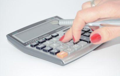 Vezi care sunt taxele ce vor fi eliminate de la 1 februarie la Registrul Comertului