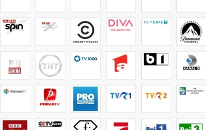 RCS & RDS introduce Discovery Channel în grila de programe