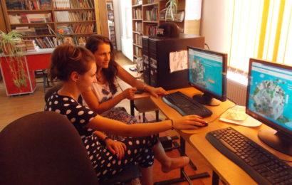 VISA : Aproape un milion de români au urmat cursuri de educaţie financiară