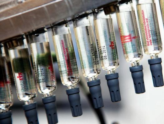 gsk-hiv-vaccin