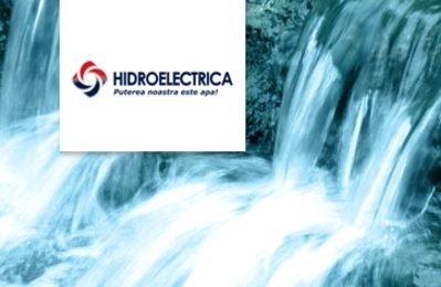 Hidroelectrica: Curtea de Apel Bucuresti a respins cererea de despagubiri formulata de Alpiq Romindustries