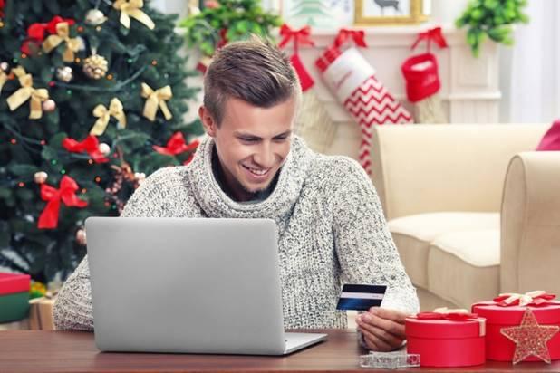 ANCOM: Cui te adresezi dacă întârzie o comandă online?